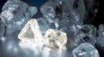 Алмазы и Бриллианты.