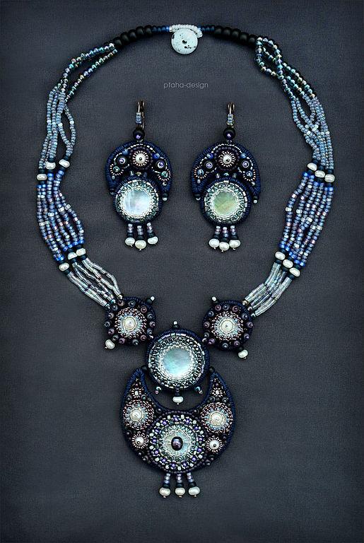 Ptaha-design